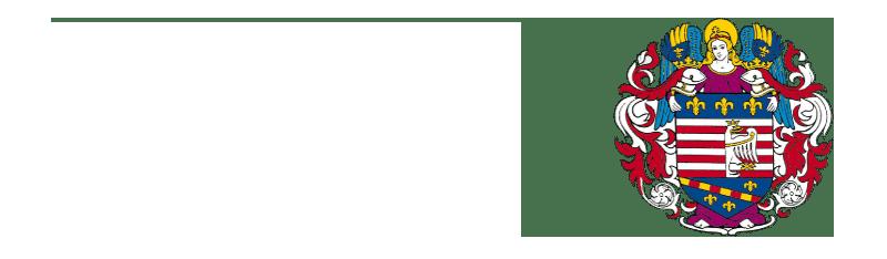white-teho-logo-kosice